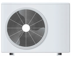 AirconditioningDirectory.us